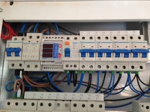 #imeyca y #monelmar medidores, analizadores de redes, controladores, webservers y contadores de #chint #circuitor #casacom