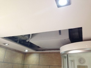 Sistema de ventilación de #zehnder