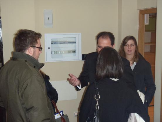 Proyecto prei madrid archivos reforma integral de for Oficina de vivienda comunidad de madrid